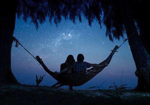 Image of 都内から行ける「美しすぎる」満天の星空スポット8つ!