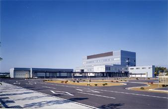 Image of 静岡県の教習所(自動車学校)一覧と試験会場(免許センター)