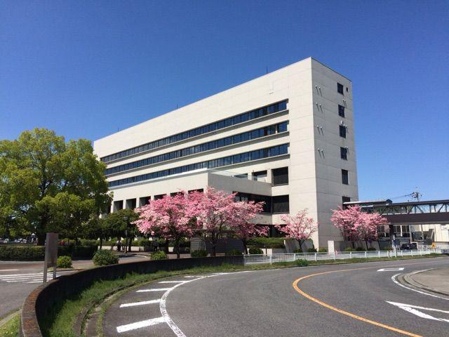 Image of 群馬県の教習所(自動車学校)一覧と試験会場(免許センター)