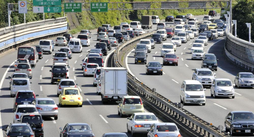 Image of 【劇的に変わる】高速道路の渋滞の発生原因と回避方法